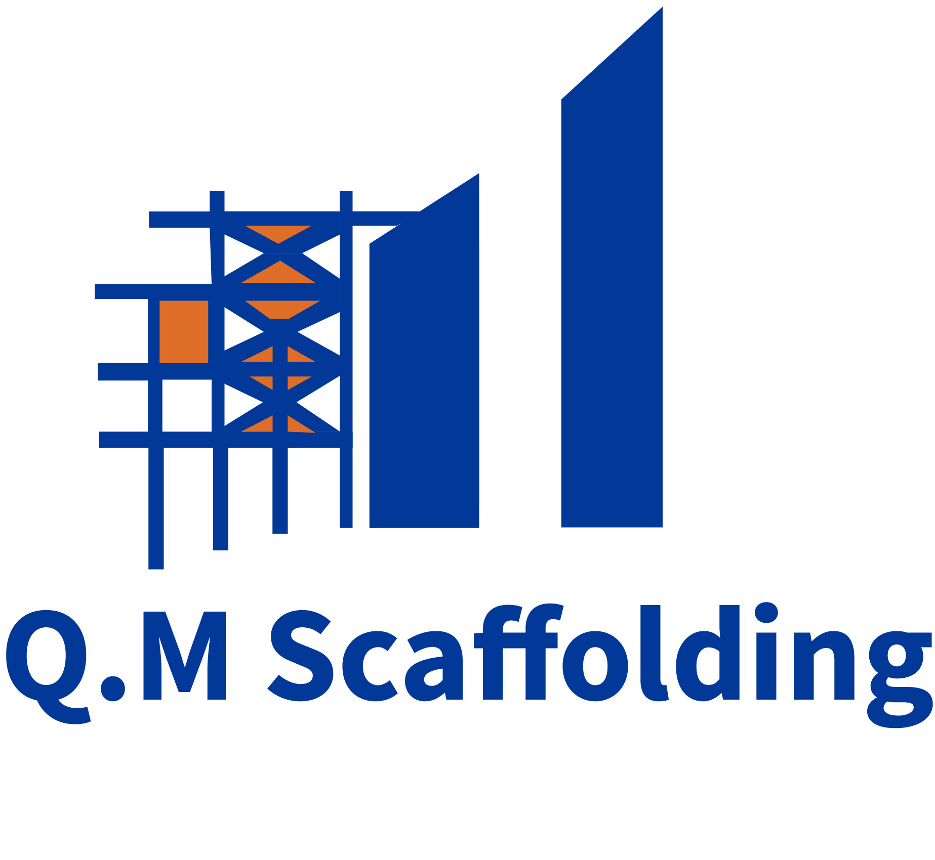 Scaffold Inspection Luton